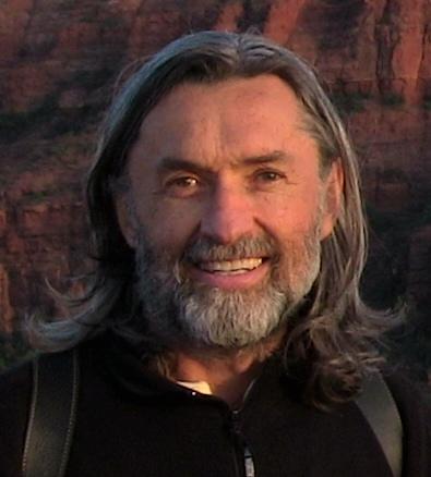 Kirk Nielsen