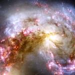 cosmic-spiral