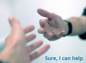 letme_a_hand