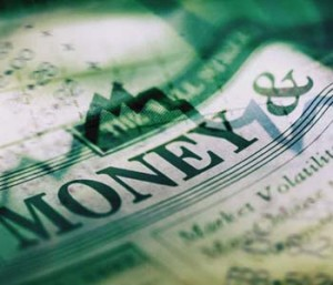 Money and The Need to Move to a Moneyless System