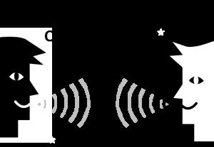 Open-Positive-Communication-Logo