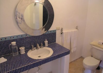Casa Bella BR Bathroom