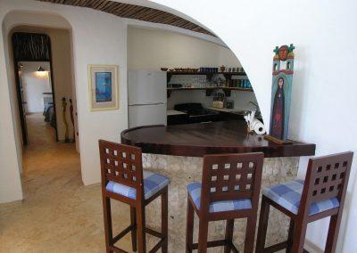 Casa Bella Kitchen Bar