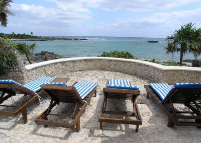 Casa Bella Ocean View