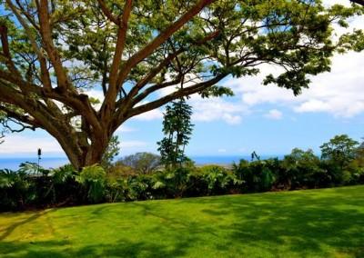 Villa-Quatro Ocean View