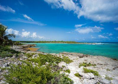 Villa Gauguin Ocean View