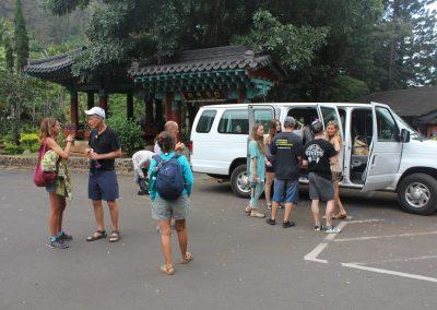 Maui Adventure - Iao Valley2