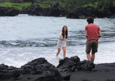 Maui Adventure Road To Hana1